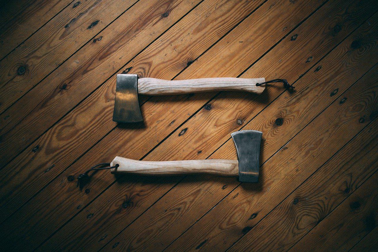 Combien pour une extension ossature bois : les prix !