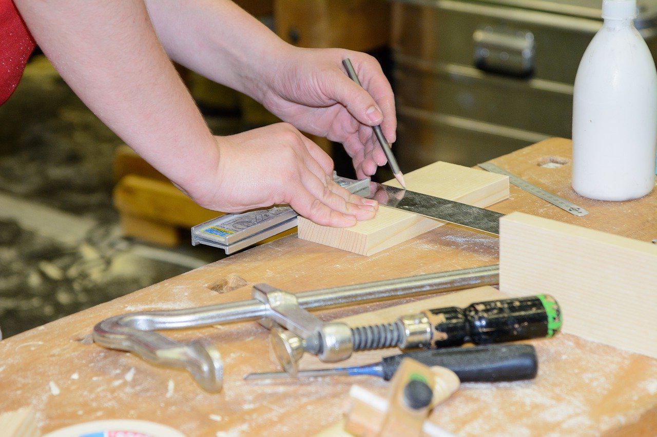 Comment construire une extension ossature bois ?