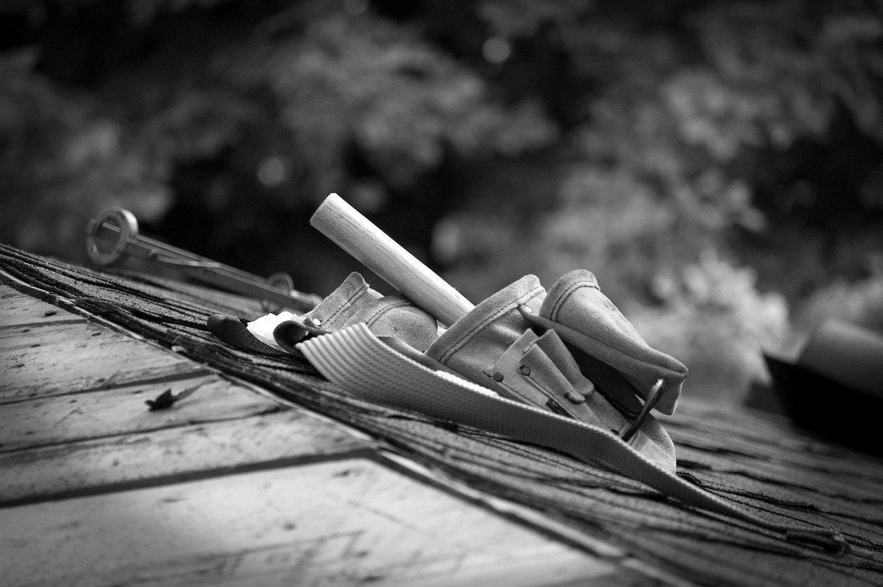 Comment faire une extension en ossature bois ?