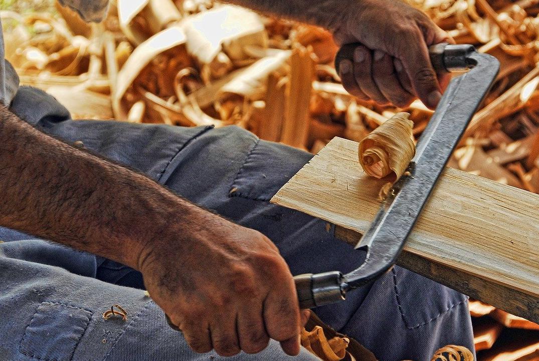 Extension ossature bois à Andrésy 78570 : Devis et tarifs