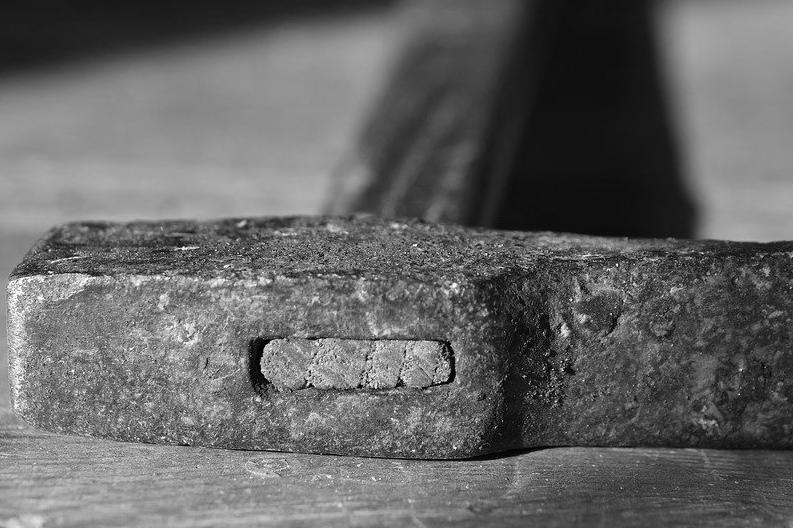 Extension ossature bois à Anglet 64600 : Devis et tarifs