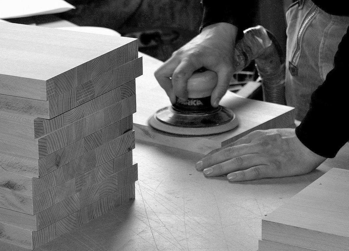 Extension ossature bois à Annonay 07100 : Devis et tarifs