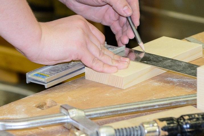 Extension ossature bois à Aubenas 07200 : Devis et tarifs