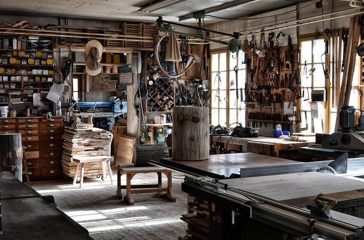 Extension ossature bois à Auray 56400 : Devis et tarifs