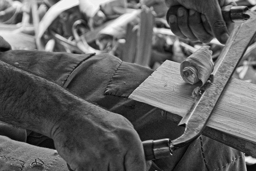 Extension ossature bois à Auriol 13390 : Devis et tarifs