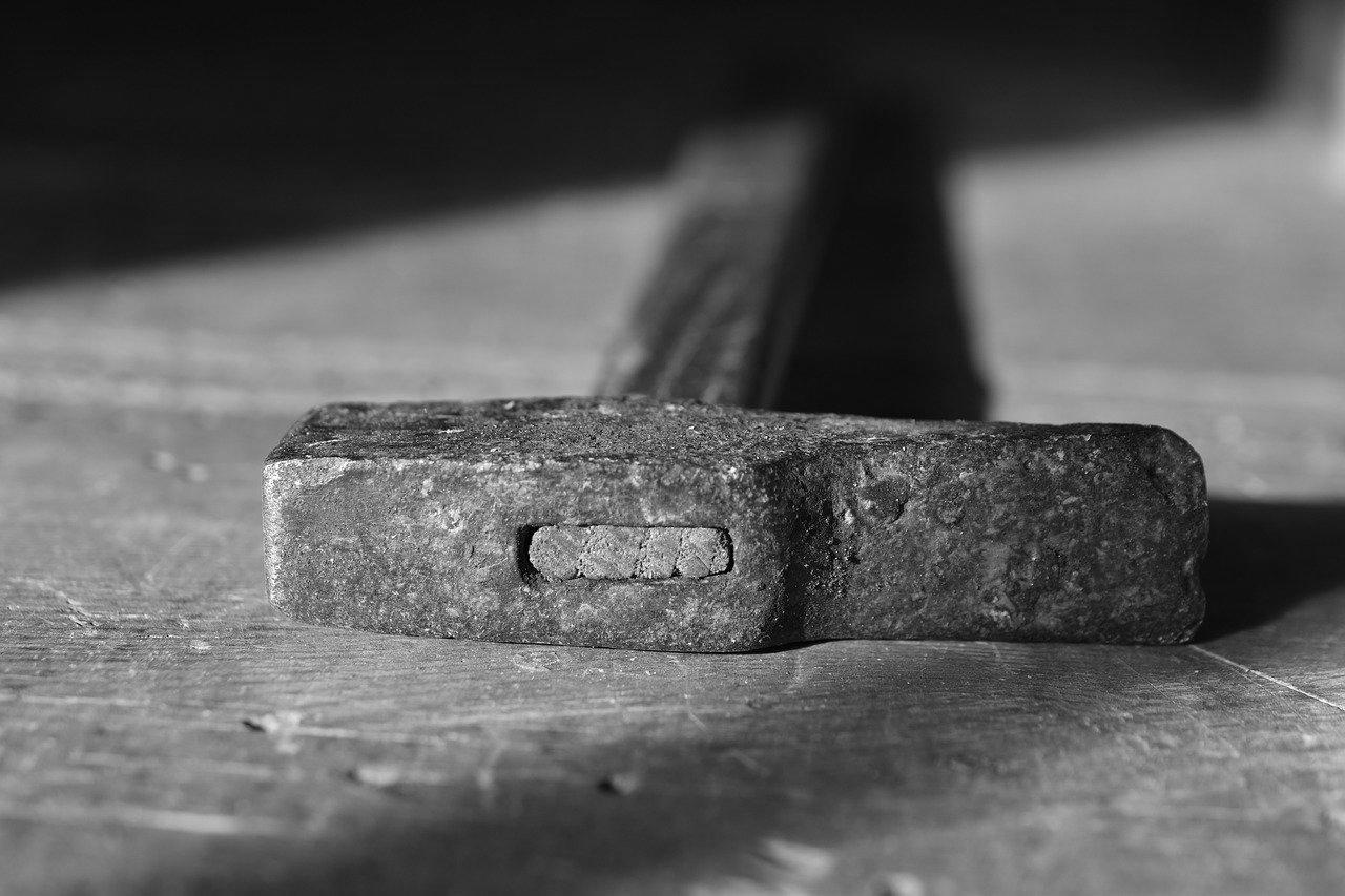 Extension ossature bois à Avion 62210 : Devis et tarifs