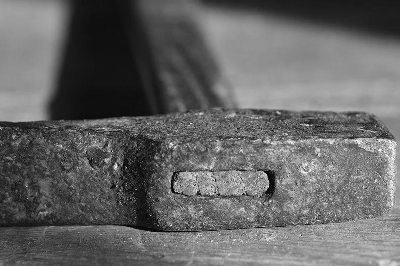 Extension ossature bois à Baie-mahault 97122 : Devis et tarifs