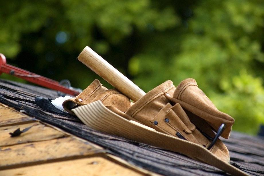 Extension ossature bois à Basse-terre 97100 : Devis et tarifs