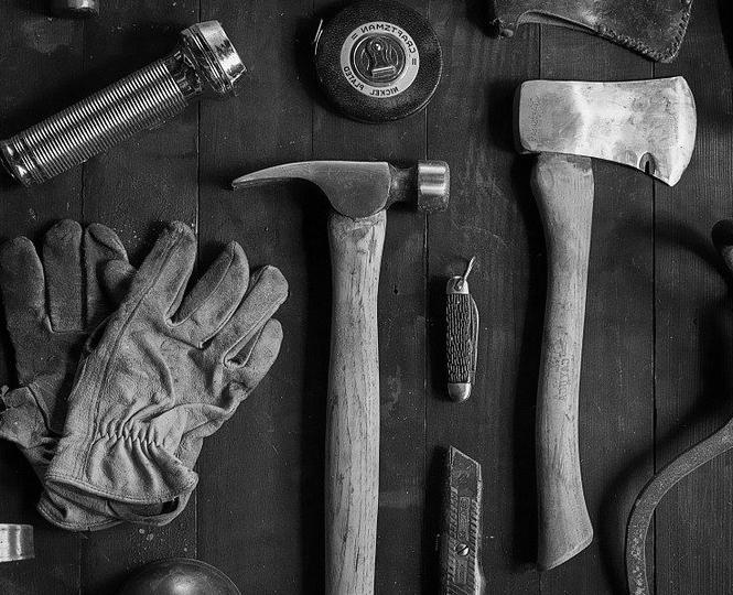 Extension ossature bois à Bayeux 14400 : Devis et tarifs