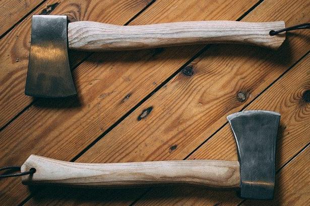 Extension ossature bois à Bellegarde-sur-valserine 01200 : Devis et tarifs