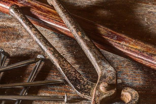Extension ossature bois à Bezons 95870 : Devis et tarifs