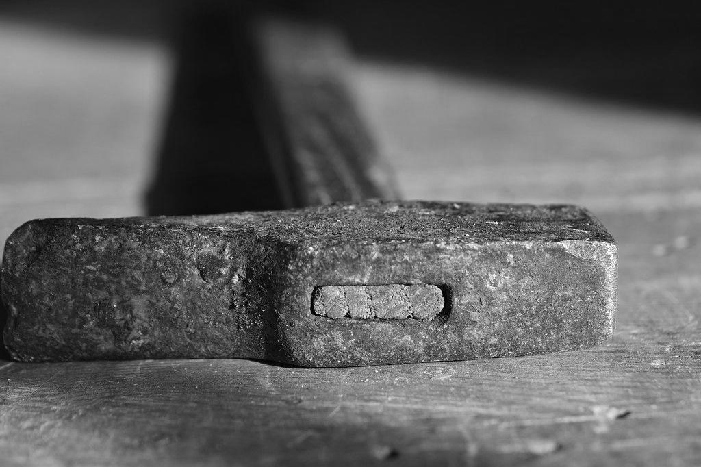 Extension ossature bois à Bouc-bel-air 13320 : Devis et tarifs