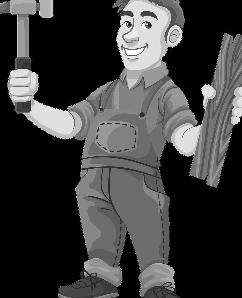 Extension ossature bois à Bouguenais 44340 : Devis et tarifs