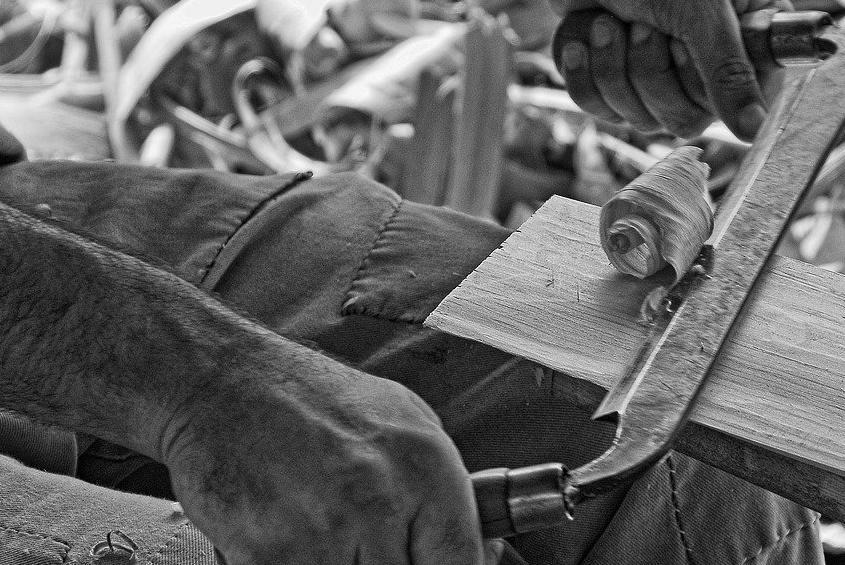 Extension ossature bois à Boulogne-sur-mer 62200 : Devis et tarifs