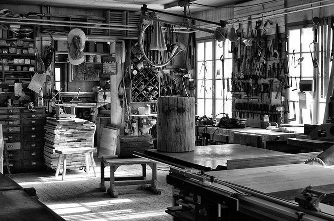 Extension ossature bois à Bressuire 79300 : Devis et tarifs