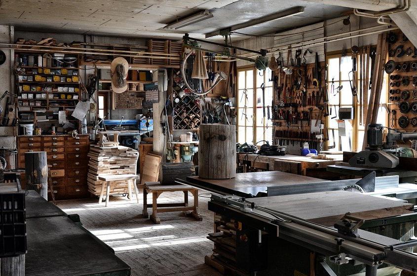 Extension ossature bois à Brétigny-sur-orge 91220 : Devis et tarifs