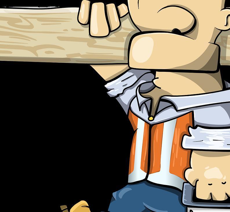 Extension ossature bois à Briançon 05100 : Devis et tarifs