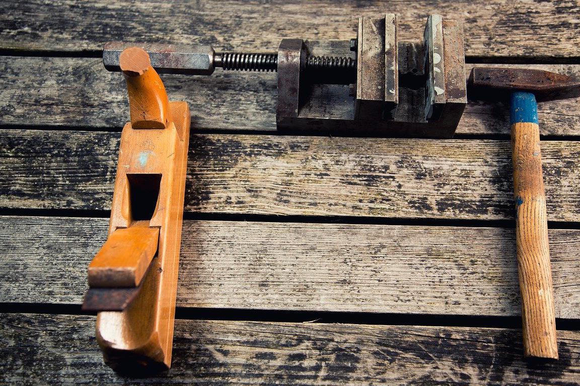 Extension ossature bois à Brie-comte-robert 77170 : Devis et tarifs
