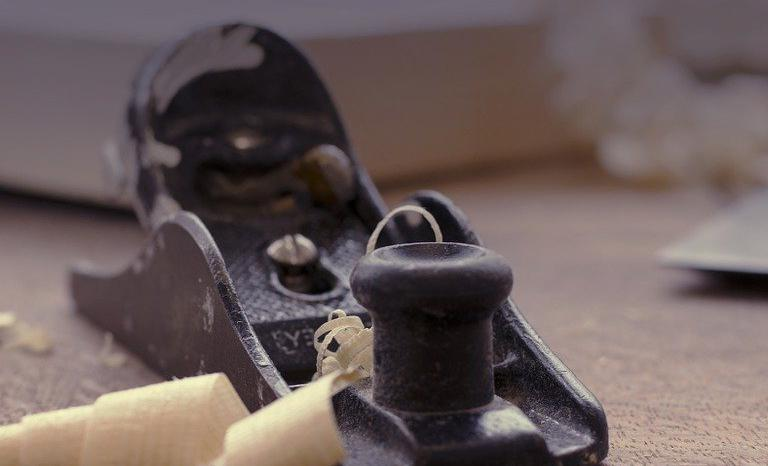 Extension ossature bois à Brignoles 83170 : Devis et tarifs
