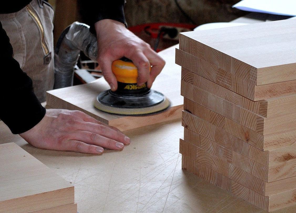 Extension ossature bois à Bruay-la-buissière 62700 : Devis et tarifs