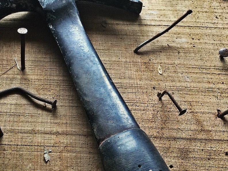 Extension ossature bois à Brumath 67170 : Devis et tarifs