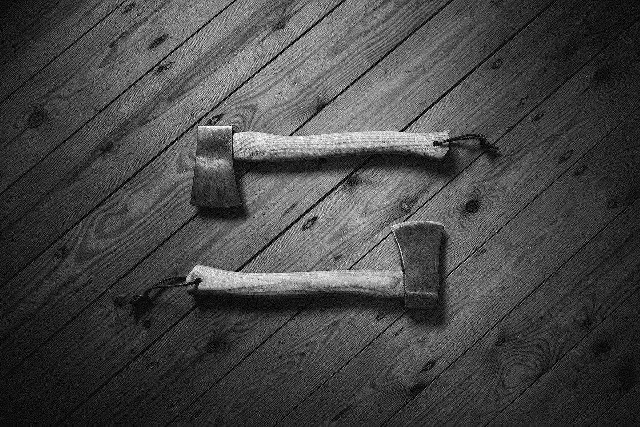 Extension ossature bois à Bussy-saint-georges 77600 : Devis et tarifs