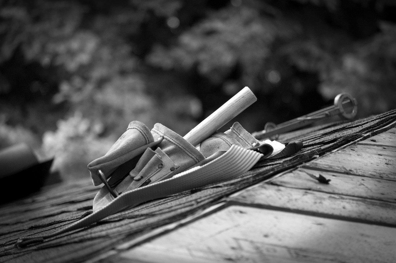Extension ossature bois à Caluire-et-cuire 69300 : Devis et tarifs