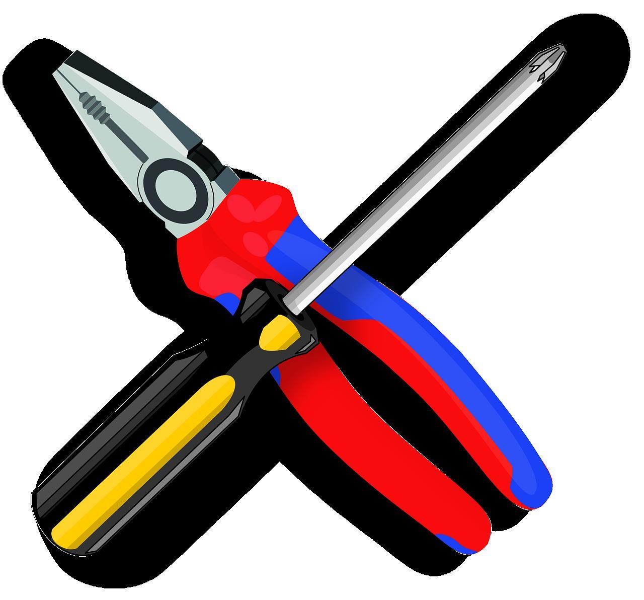 Extension ossature bois à Carqueiranne 83320 : Devis et tarifs