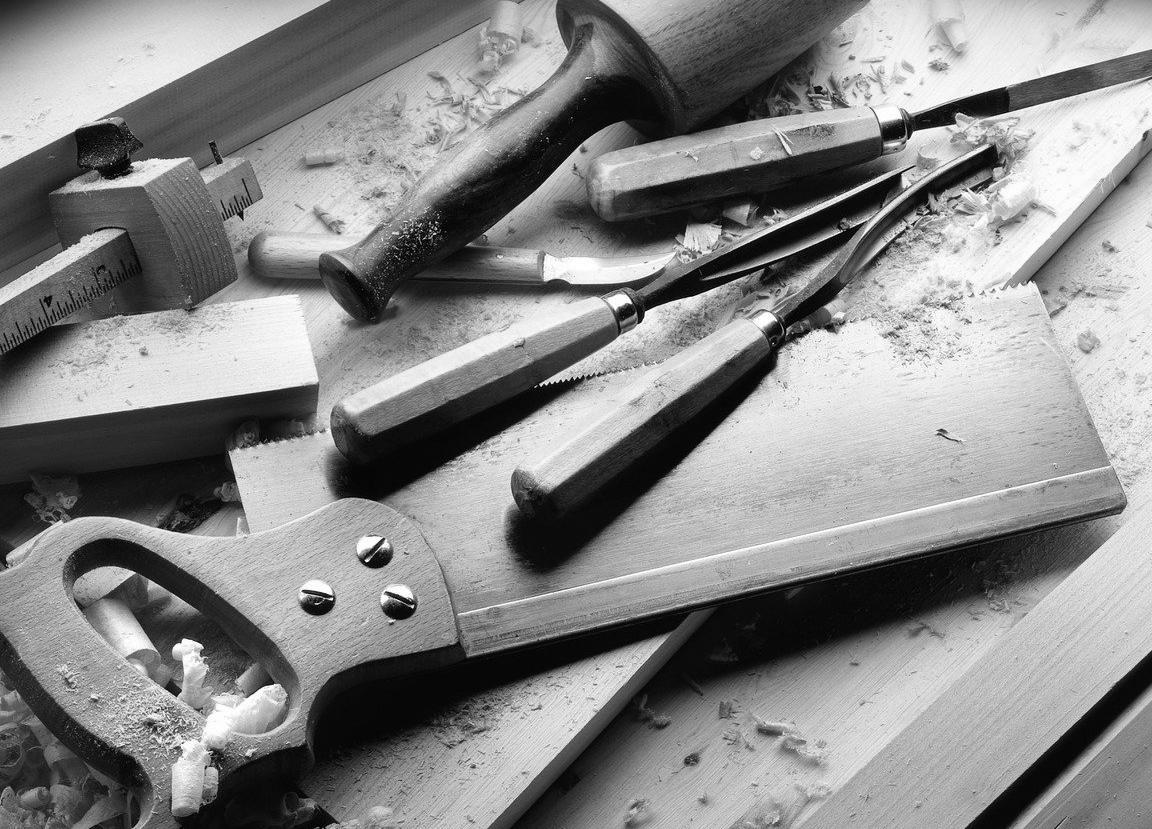 Extension ossature bois à Cestas 33610 : Devis et tarifs