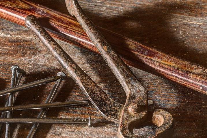 Extension ossature bois à Châlons-en-champagne 51000 : Devis et tarifs