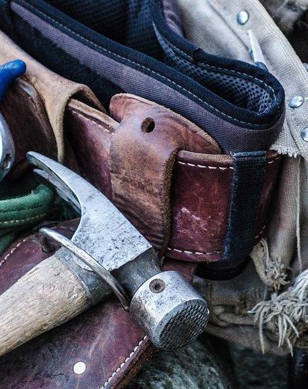 Extension ossature bois à Champigny-sur-marne 94500 : Devis et tarifs