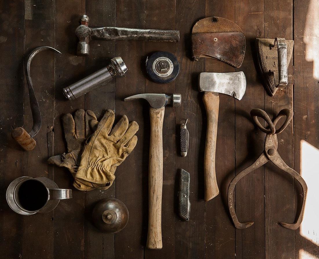 Extension ossature bois à Charleville-mézières 08000 : Devis et tarifs