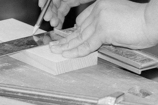 Extension ossature bois à Châteauroux 36000 : Devis et tarifs