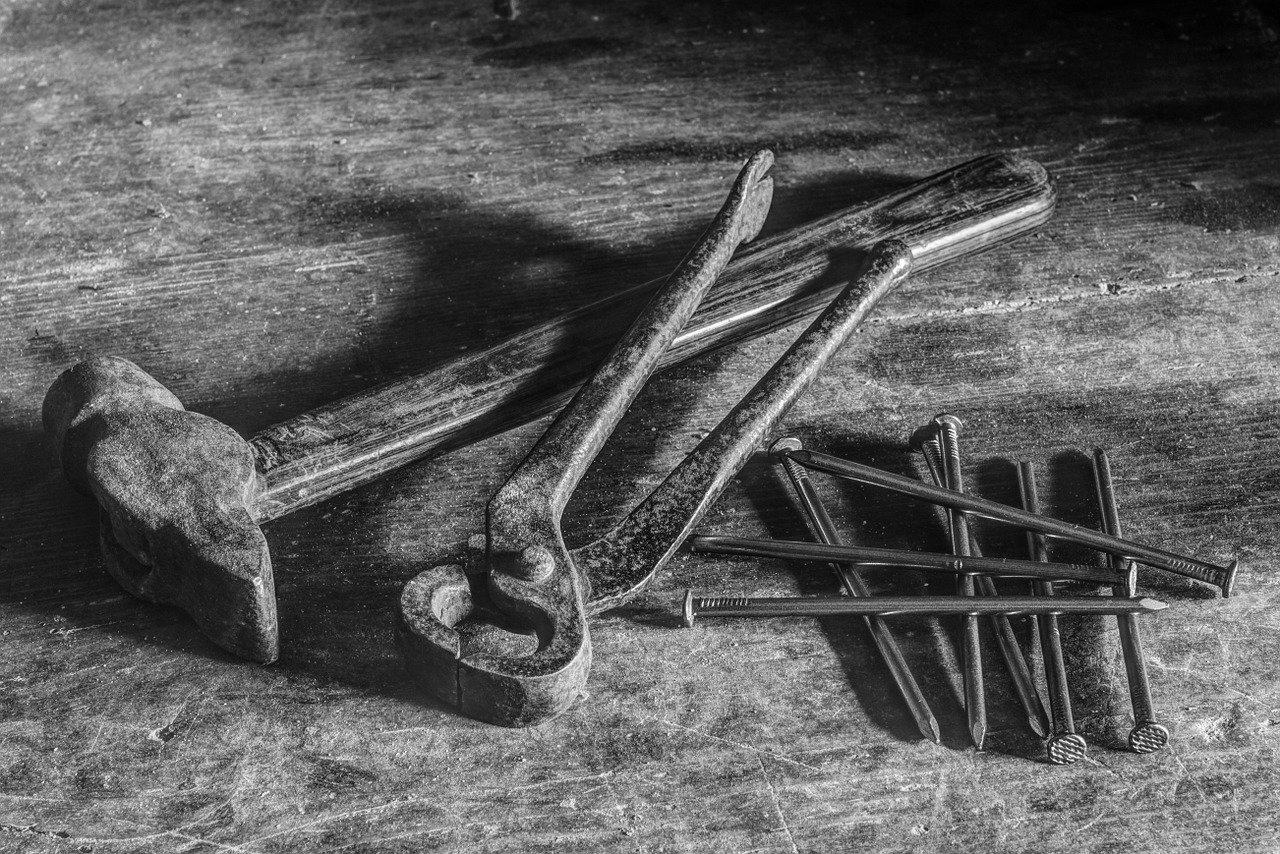 Extension ossature bois à Chauny 02300 : Devis et tarifs