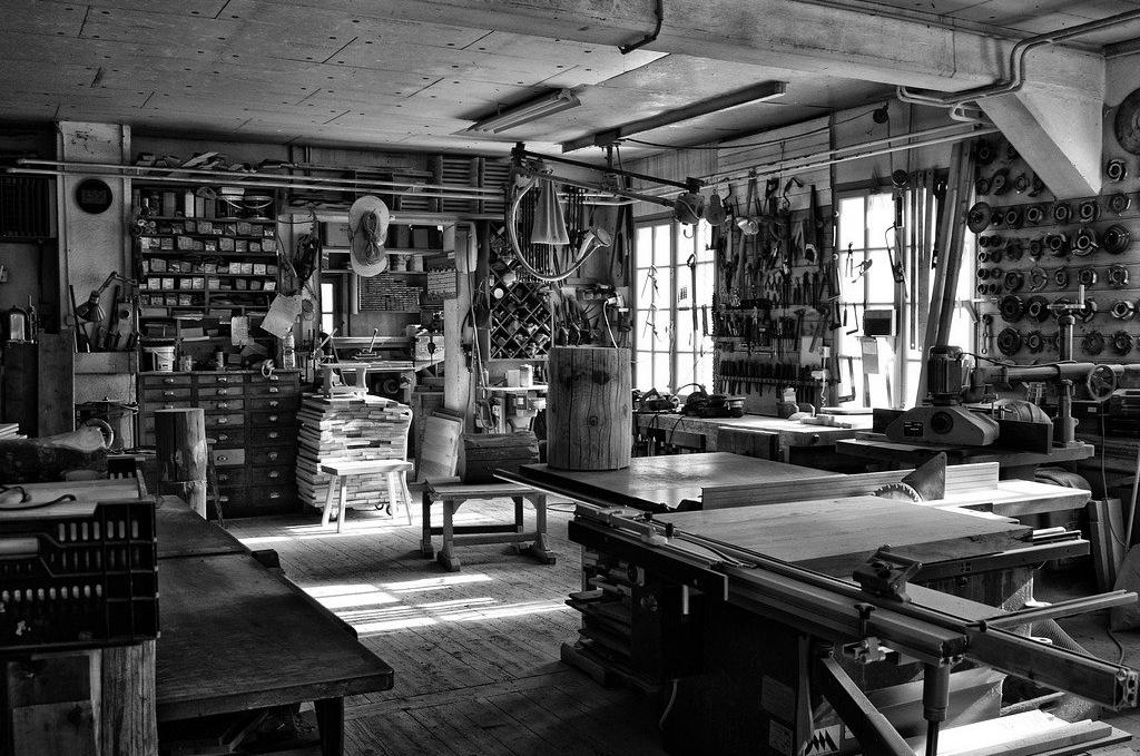 Extension ossature bois à Chilly-mazarin 91380 : Devis et tarifs