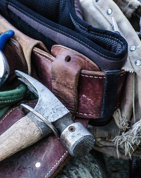 Extension ossature bois à Cholet 49300 : Devis et tarifs