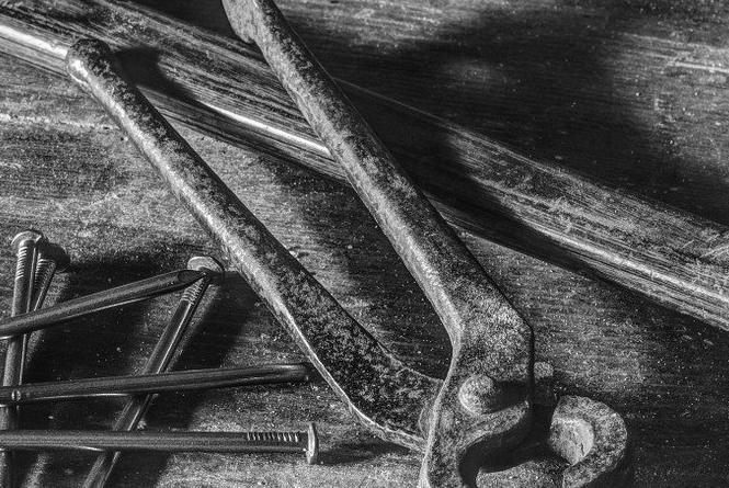 Extension ossature bois à Claye-souilly 77410 : Devis et tarifs