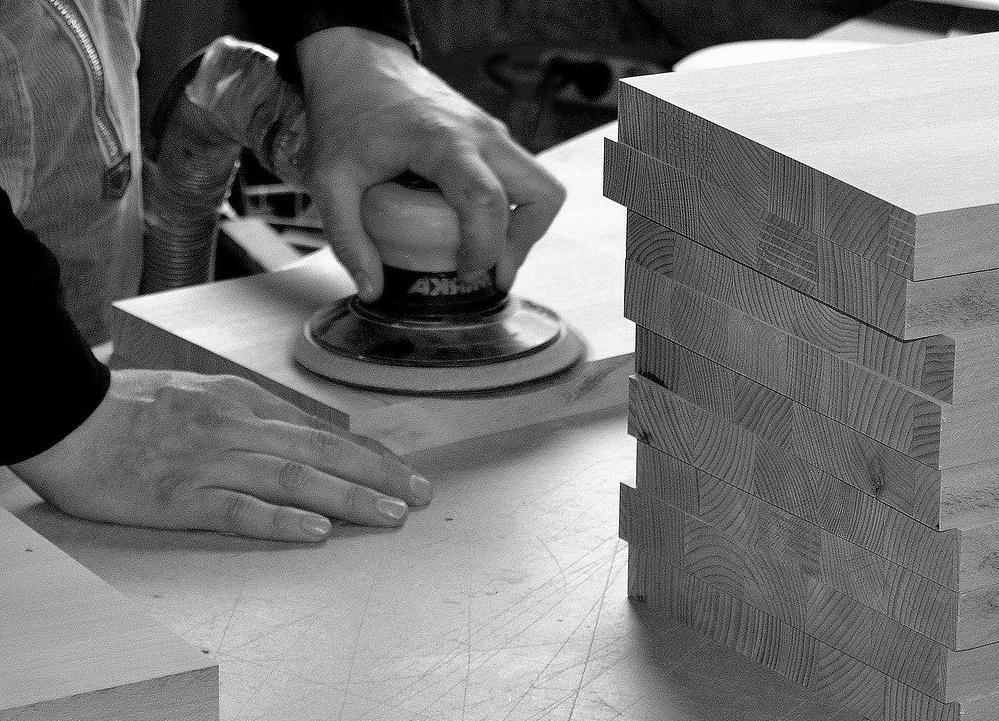 Extension ossature bois à Clermont-ferrand 63000 : Devis et tarifs