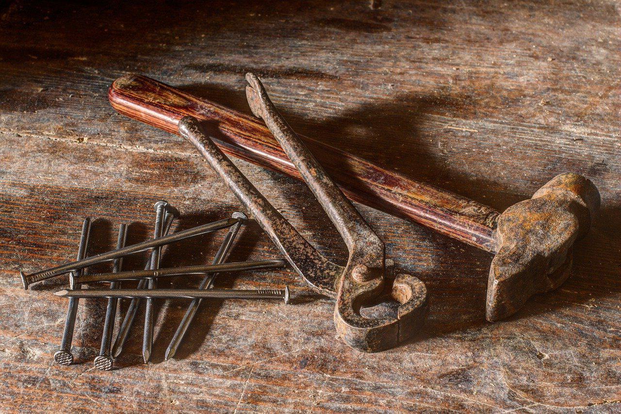 Extension ossature bois à Clichy-sous-bois 93390 : Devis et tarifs