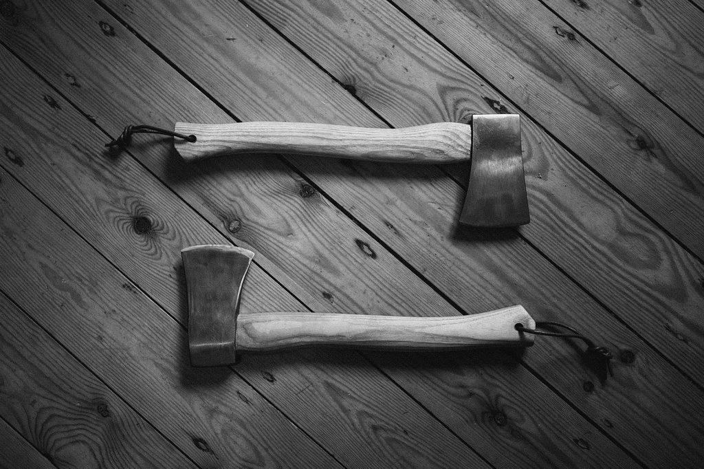 Extension ossature bois à Colmar 68000 : Devis et tarifs