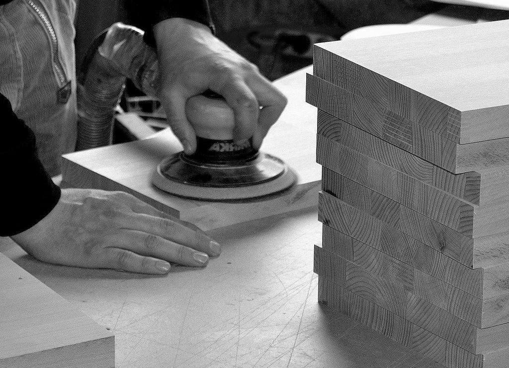 Extension ossature bois à Colombes 92700 : Devis et tarifs
