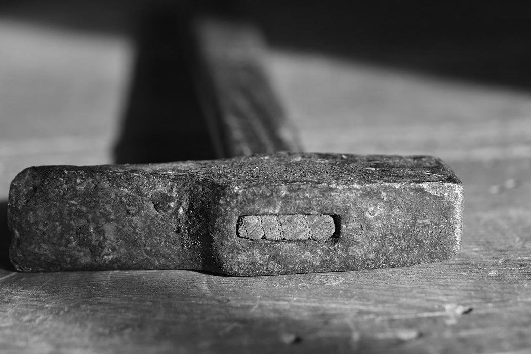 Extension ossature bois à Compiègne 60200 : Devis et tarifs