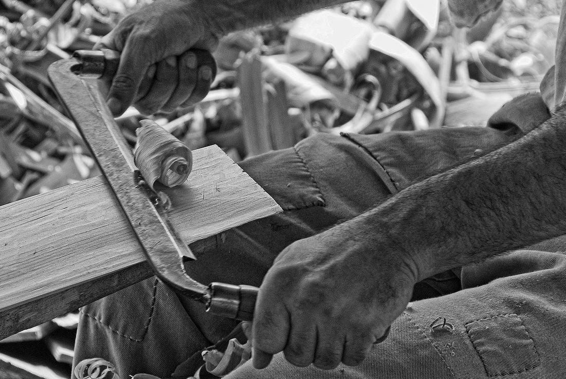 Extension ossature bois à Condé-sur-l'escaut 59163 : Devis et tarifs