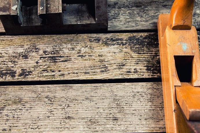 Extension ossature bois à Courbevoie 92400 : Devis et tarifs