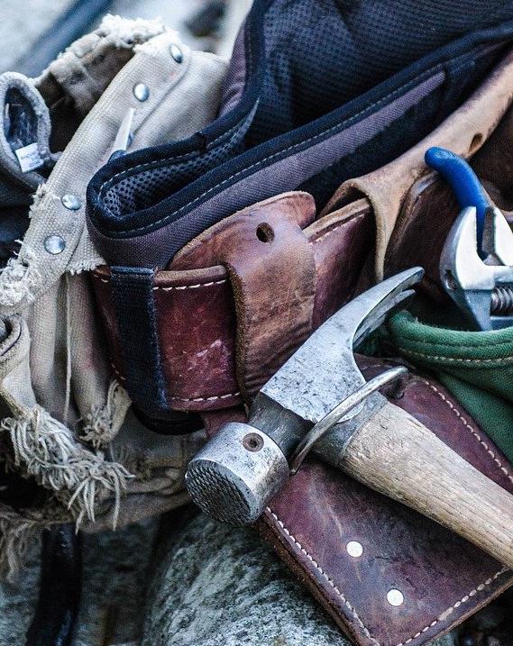 Extension ossature bois à Cournon-d'auvergne 63800 : Devis et tarifs
