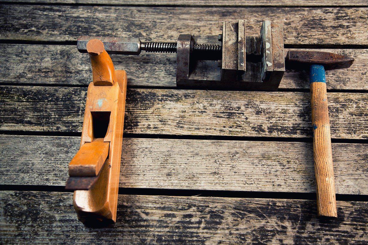 Extension ossature bois à Creil 60100 : Devis et tarifs