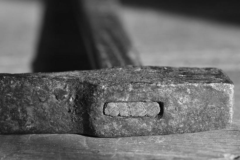 Extension ossature bois à Croix 59170 : Devis et tarifs