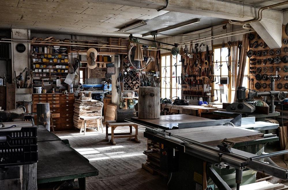Extension ossature bois à Cuers 83390 : Devis et tarifs