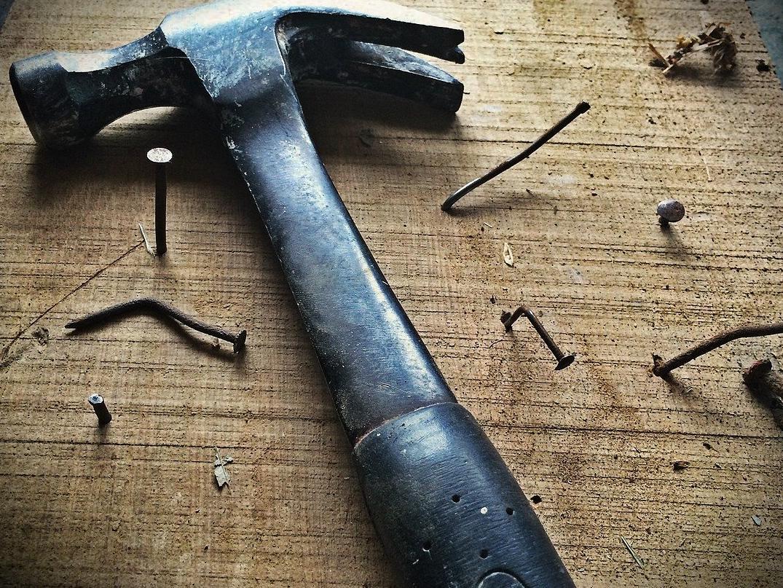 Extension ossature bois à Cugnaux 31270 : Devis et tarifs