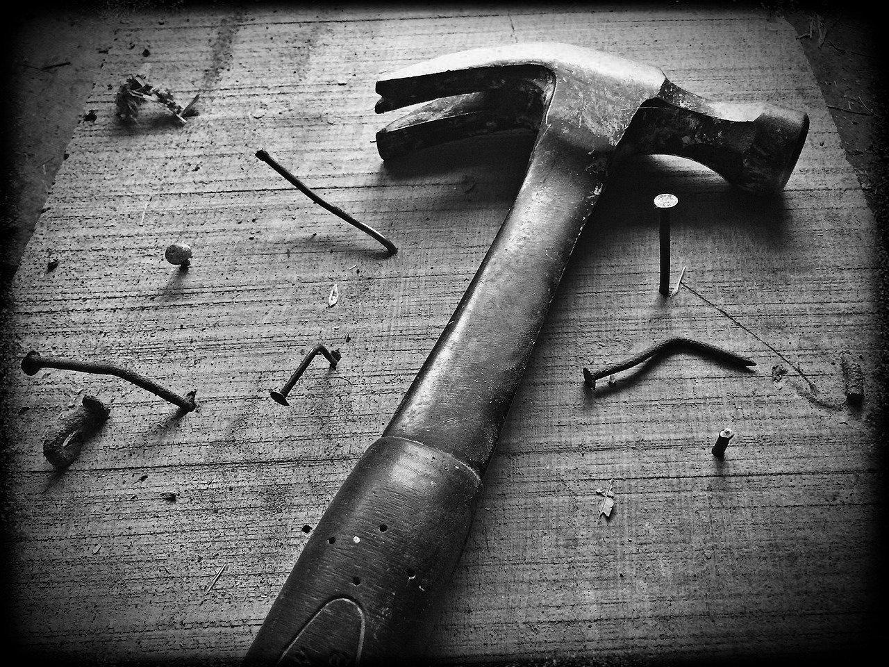 Extension ossature bois à Draguignan 83300 : Devis et tarifs